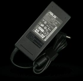 Зарядные устройства (блоки питания) купить в интернет магазине Davinch.ru