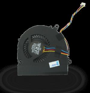 Вентиляторы (кулера) купить в интернет магазине Davinch.ru