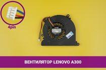 Вентилятор для моноблока Lenovo IdeaCentre A300 | 040217