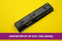 Аккумулятор (батарея) для ноутбука HP Envy DV6-7000 (MO06) 4400mAh 48Wh 11.1V | 020022
