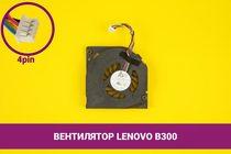 Вентилятор (кулер) для ноутбука Dell Chromebox 3010 | 040243
