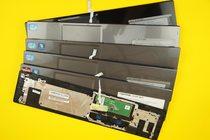 Корпус для ноутбука Acer Aspire V3-571G тачпад б/у   100010Tused