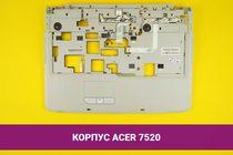 Корпус для ноутбука Acer Aspire 7520G топкейс   108007c
