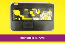 Корпус для ноутбука Dell Inspiron 7720 топкейс | 108008c