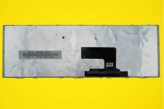 Клавиатура для ноутбука Sony VPC-EH | 010130W
