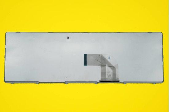 Клавиатура для ноутбука Sony SVE15   019135