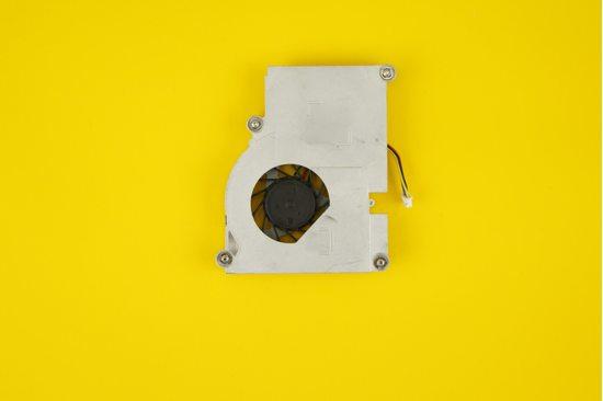 Вентилятор (кулер) для PonyBox 2130   040232