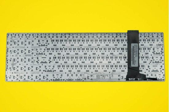 Клавиатура для ноутбука Asus N56   010013