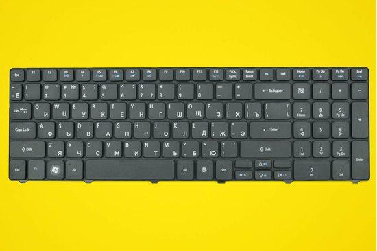 Клавиатура для ноутбука Acer Aspire 5750   010041