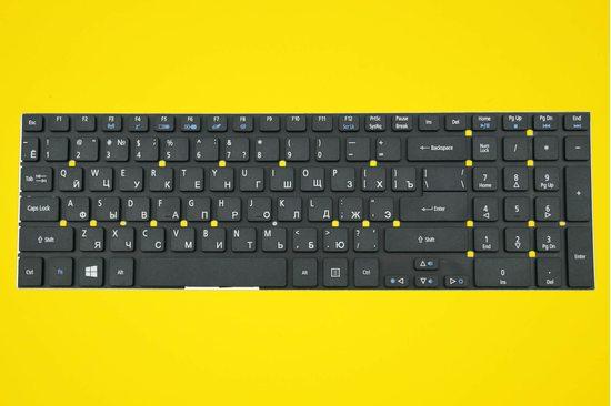 Клавиатура для ноутбука Acer Aspire 5755   010059