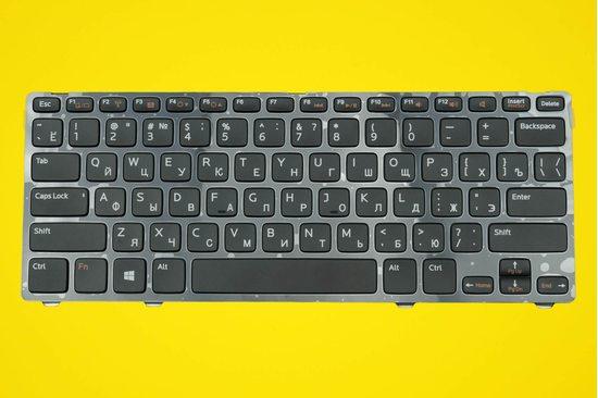 Клавиатура для ноутбука Dell Inspiron 5423 | 010083