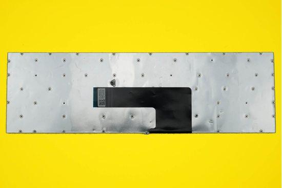 Клавиатура для ноутбука Sony Vaio SVF152 | 010103S