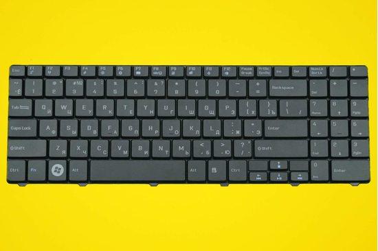 Клавиатура для ноутбука DNS CR640 | 010129