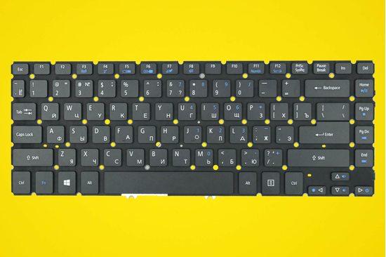 Клавиатура для ноутбука Acer Aspire V5-471   010145