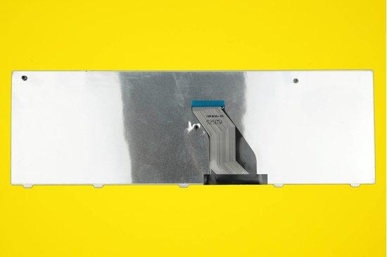 Клавиатура для ноутбука Lenovo IdeaPad G560 | 010151
