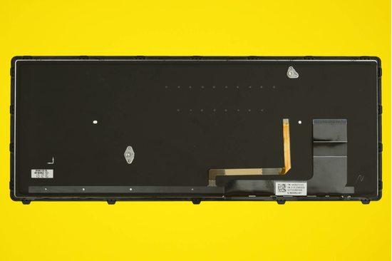 Клавиатура для ноутбука Sony Vaio SVF14N   010161
