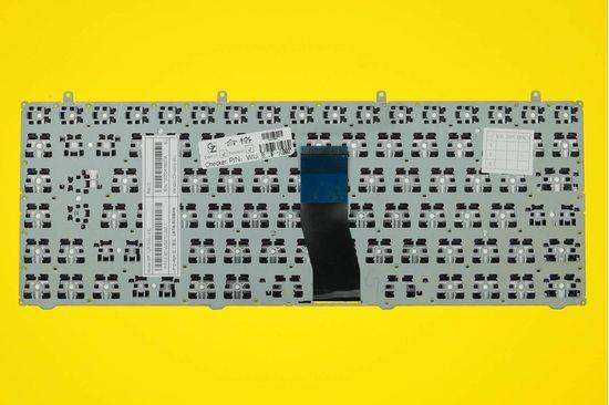 Клавиатура для ноутбука DNS W230 | 019076