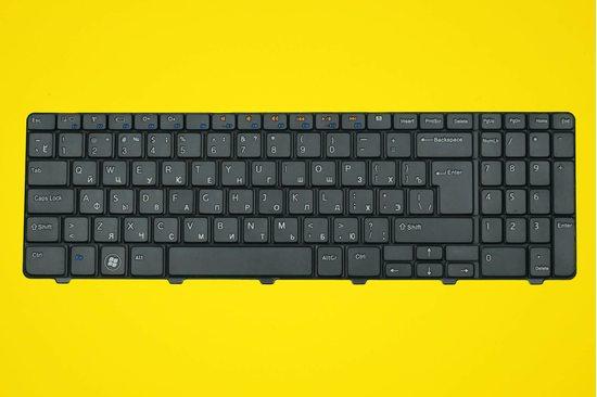 Клавиатура для ноутбука Dell N5010 | 019084