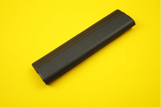 Аккумулятор (батарея) для ноутбука MSI GE60 (BTY-S14) 4400mAh 48Wh 11.1V | 020090