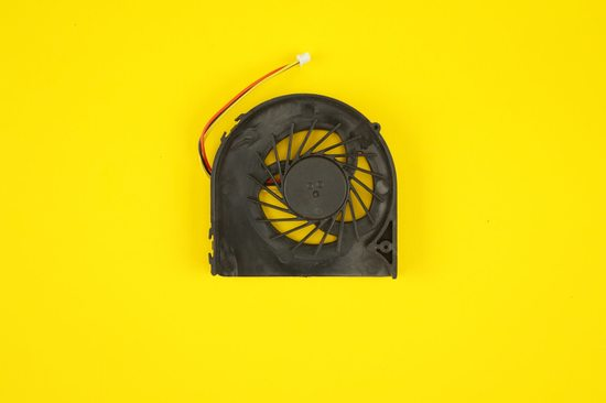 Вентилятор (кулер) для ноутбука Dell Inspiron N5040   040004