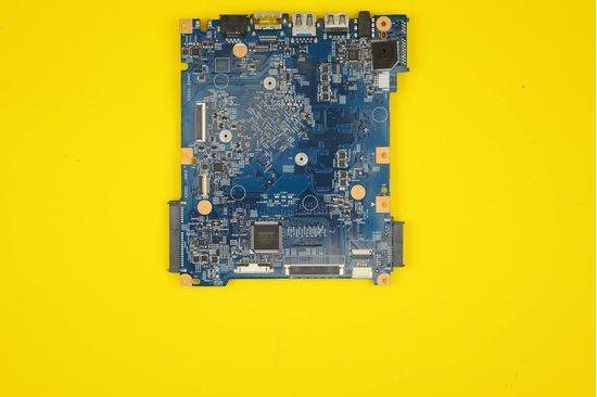 Материнская (системная) плата Acer Aspire ES1-512 Pentium N3540 (SR1YW)   100030m