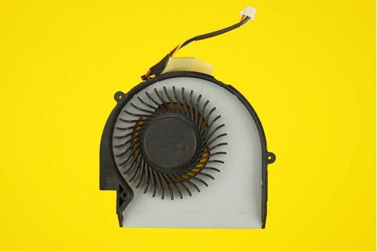 Вентилятор (кулер) для ноутбука Dell Vostro V131 | 040061