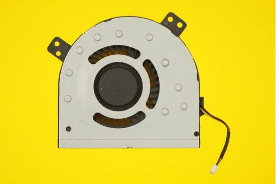 Вентилятор (кулер) для ноутбука Lenovo ideapad Z510 | 048033