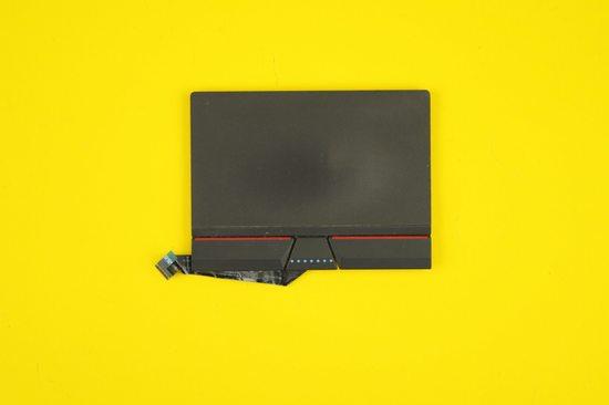 Тачпад для Lenovo L460 с шлейфом   108006tt