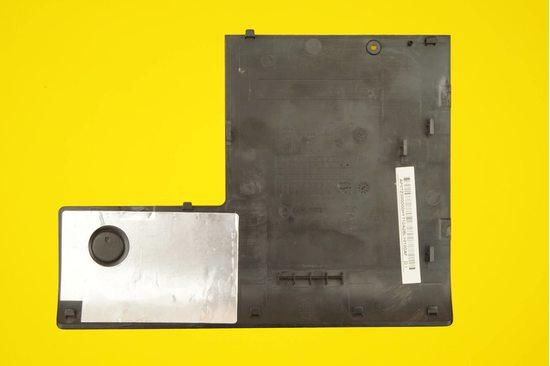 Корпус для ноутбука Samsung NP355E5C крышка отсека | 108030e